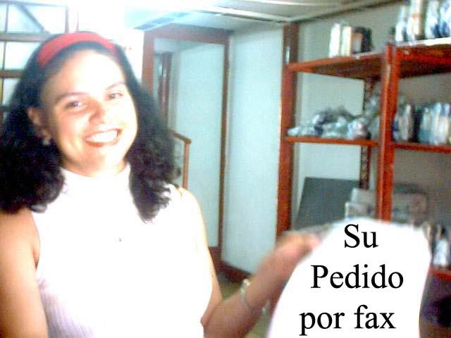 Fax : 883-1515